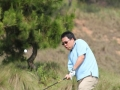 18th_fsica_golf_competition_101