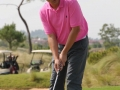 18th_fsica_golf_competition_104