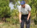 18th_fsica_golf_competition_106