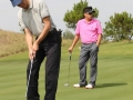 18th_fsica_golf_competition_109
