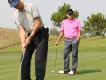 18th_fsica_golf_competition_110
