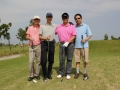 18th_fsica_golf_competition_111
