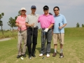 18th_fsica_golf_competition_112