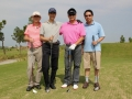 18th_fsica_golf_competition_113