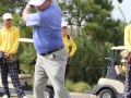 18th_fsica_golf_competition_114