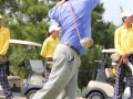 18th_fsica_golf_competition_118