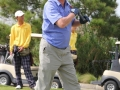 18th_fsica_golf_competition_119