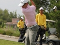 18th_fsica_golf_competition_120