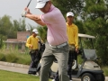 18th_fsica_golf_competition_121