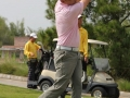 18th_fsica_golf_competition_123