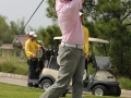 18th_fsica_golf_competition_124
