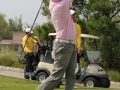 18th_fsica_golf_competition_125