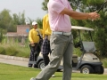 18th_fsica_golf_competition_126
