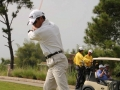 18th_fsica_golf_competition_128
