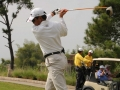 18th_fsica_golf_competition_129