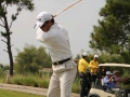 18th_fsica_golf_competition_130