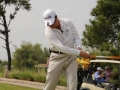 18th_fsica_golf_competition_131