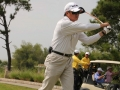 18th_fsica_golf_competition_132