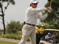 18th_fsica_golf_competition_133