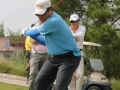 18th_fsica_golf_competition_135