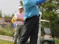 18th_fsica_golf_competition_136