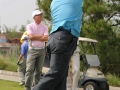 18th_fsica_golf_competition_137