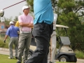 18th_fsica_golf_competition_139