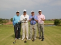 18th_fsica_golf_competition_140