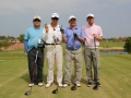 18th_fsica_golf_competition_141