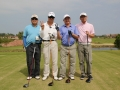 18th_fsica_golf_competition_142