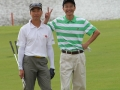 18th_fsica_golf_competition_144