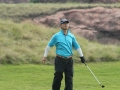 18th_fsica_golf_competition_146