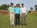 18th_fsica_golf_competition_160