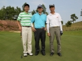 18th_fsica_golf_competition_161