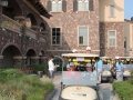 18th_fsica_golf_competition_173