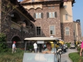 18th_fsica_golf_competition_181
