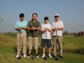 18th_fsica_golf_competition_189