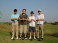 18th_fsica_golf_competition_190