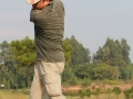 18th_fsica_golf_competition_191