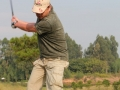 18th_fsica_golf_competition_192