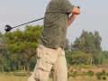18th_fsica_golf_competition_196