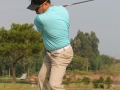 18th_fsica_golf_competition_197