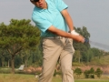 18th_fsica_golf_competition_199