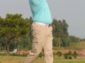 18th_fsica_golf_competition_201
