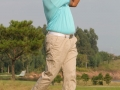 18th_fsica_golf_competition_202