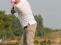 18th_fsica_golf_competition_203