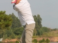18th_fsica_golf_competition_204