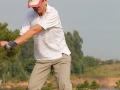 18th_fsica_golf_competition_206