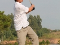 18th_fsica_golf_competition_207