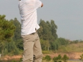 18th_fsica_golf_competition_208